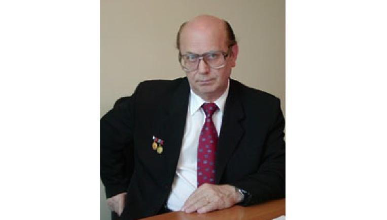 Почетный гражданин Московско…