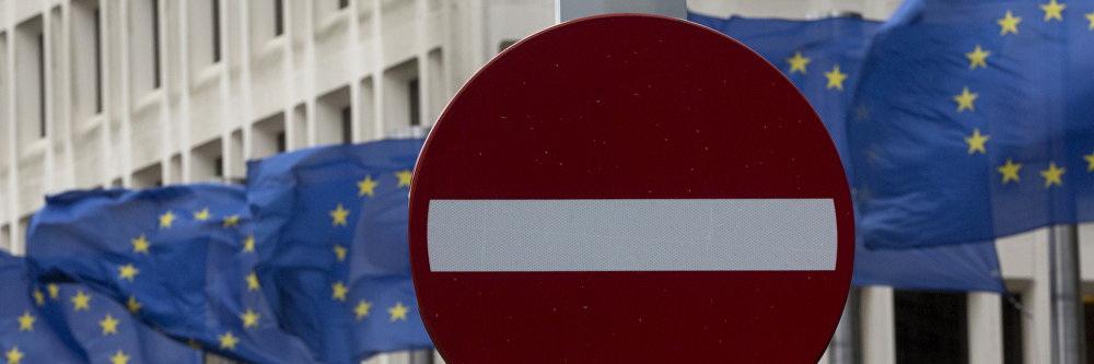 В Киеве обескуражены: НАТО и ЕС еще больше отдаляются от Украины