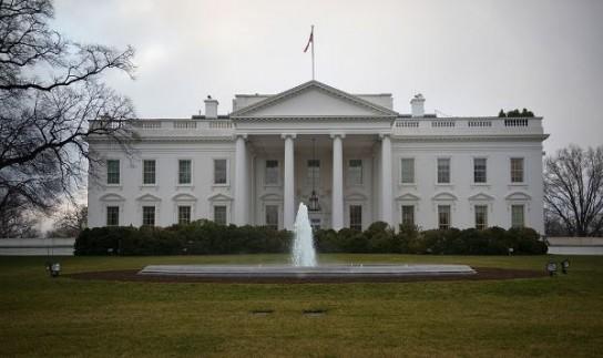 Белый дом пытается устранить…
