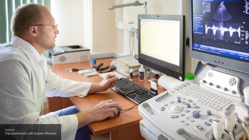 Эксперт раскритиковал выводы американских медиков о первом симптоме рака поджелудочной