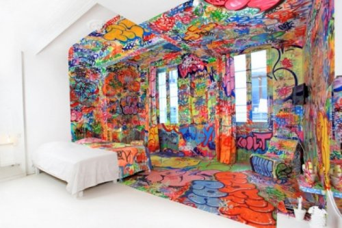 2254-recent-searchs-girls-graffiti-bedroom-graffiti-ideas-bedroom-graffiti_1440x900
