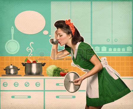 18 кулинарных секретов, кото…