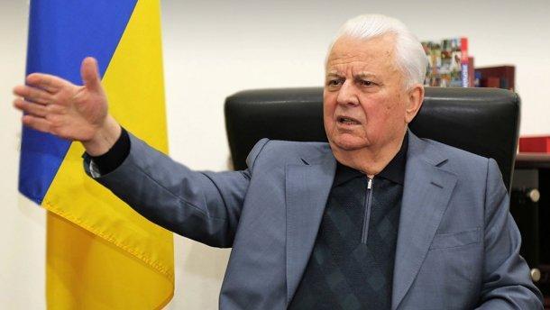 Сценарий повторится, не сомневайтесь: на Украине ударили Крым по самому больному