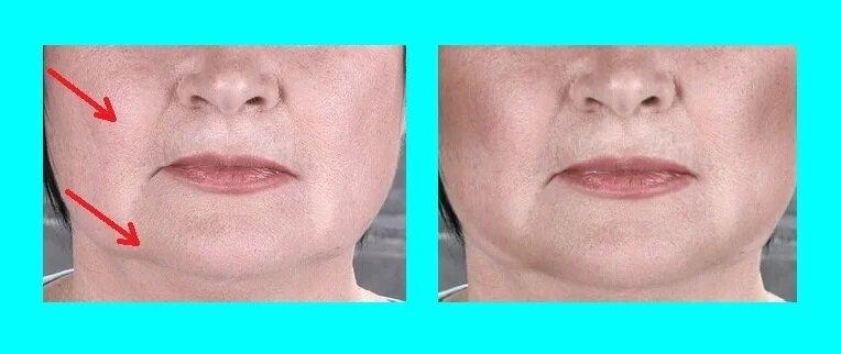 Поняла, почему женщины 50+ после нанесения макияжа выглядят старше: 3 момента, которые женщины почему-то не замечают только, пудры, макияж, визуально, нужно, самом, стрелки, более, растушеванная, ресницы, каждой, который, вдоль, полное, рассказать, которые, фразы, глубоко, уголков, внешних