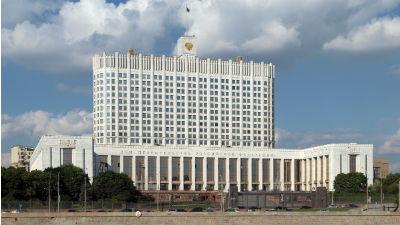 В КПРФ предлагают новую схему формирования правительства