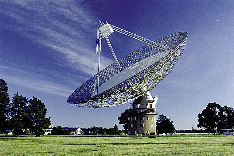 CSIRO_ScienceImage.jpg