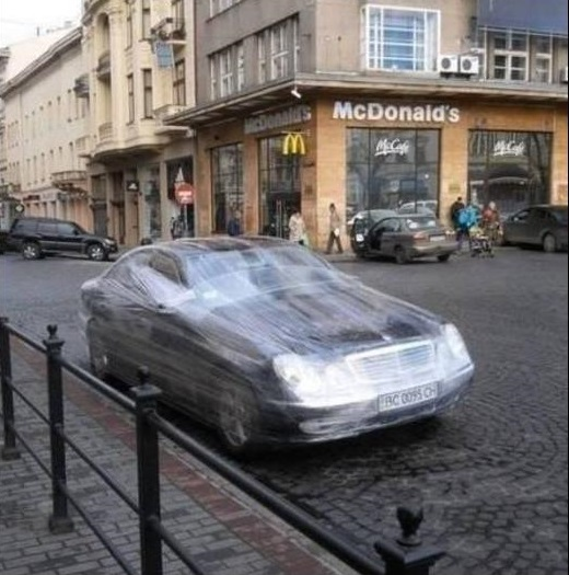 РозыгРыши и ШуТки над ЛюдЬми.