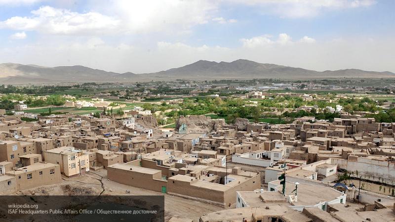 Число жертв взрыва в провинции Тахар в Афганистане возросло до 22