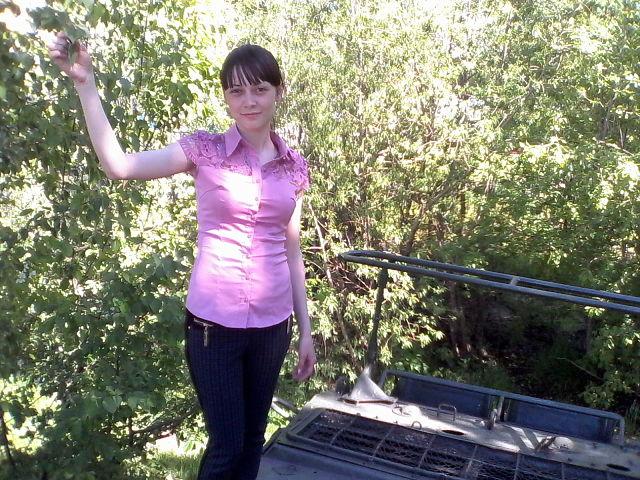 Знакомства для инвалидов в татарстане