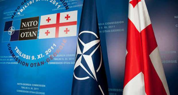 Вступление Грузии в НАТО повлечет за собой пагубные последствия для стран Кавказа