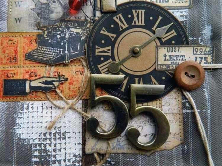 Нумерология дома: что означа…