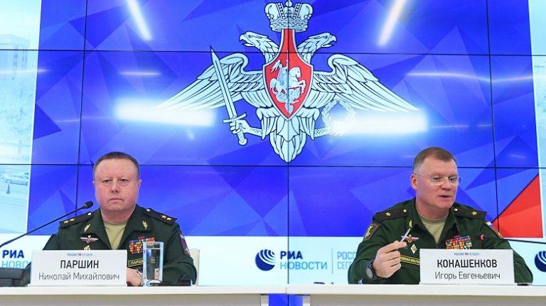 Киеву выписали неоспоримое обвинение в уничтожении малайзийского «Боинга»