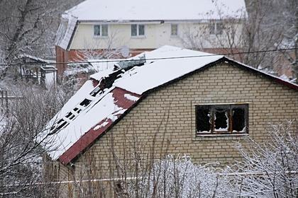 Украинский генерал назвал критически важные для России города