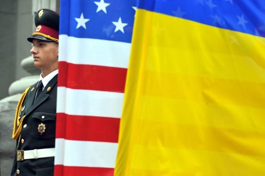 США «мягко признают» Крым – …