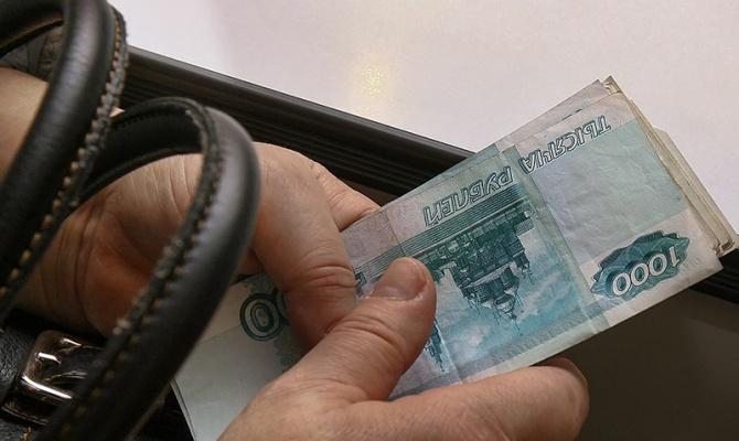 Переход бюджетников РФ на «эффективный контракт» начнется с 1 января 2013 года