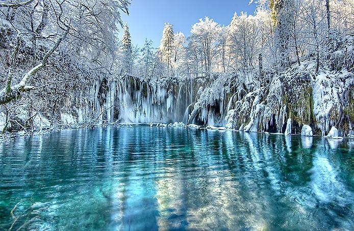 http://mtdata.ru/u26/photo6F91/20984573529-0/original.jpg