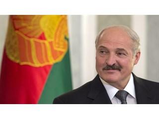 Лукашенко уверенно ступает на старые грабли