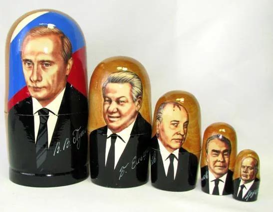 Главный вопрос нынешней России – о смене власти. Все остальное – во-вторых
