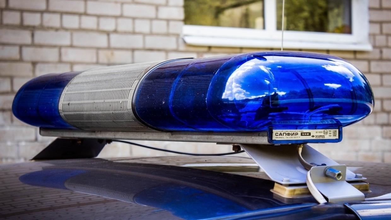 Пять человек пострадали в ДТП в Волгоградской области Происшествия