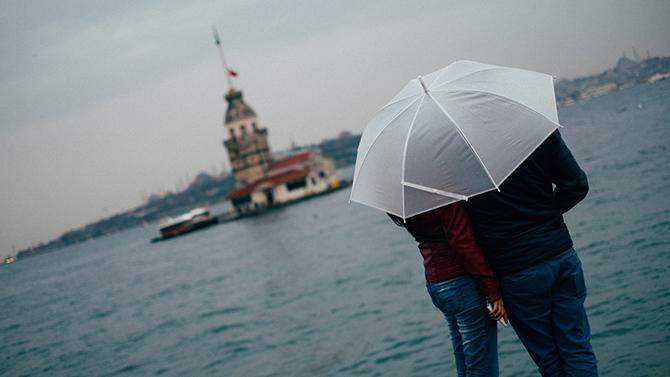 Возраст сексуального согласия в разных странах мира