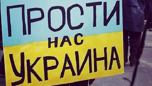 Немцов : 21 сентября в Москв…