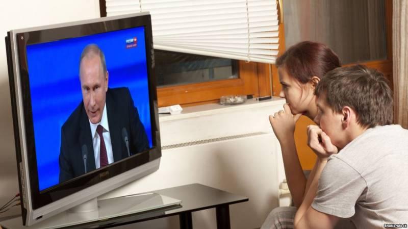 «Примите соболезнования»: западные комментаторы о правлении Путина