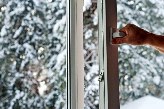 «Бабушкины» зимние антисоветы, о которых следует забыть, чтобы не испортить микроклимат в доме