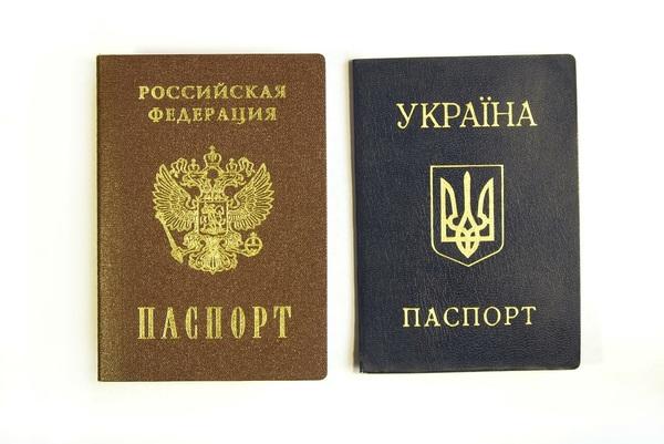 Жителям ДНР и ЛНР могут нача…