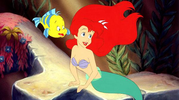 5 захватывающих мультфильмов…