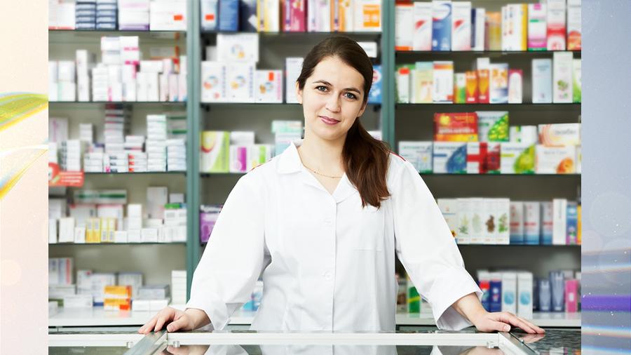 Почему некоторые лекарства могут исчезнуть с прилавков? У кого вырастут зарплаты? И чего хотят мужчины?