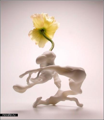 vases_design_16