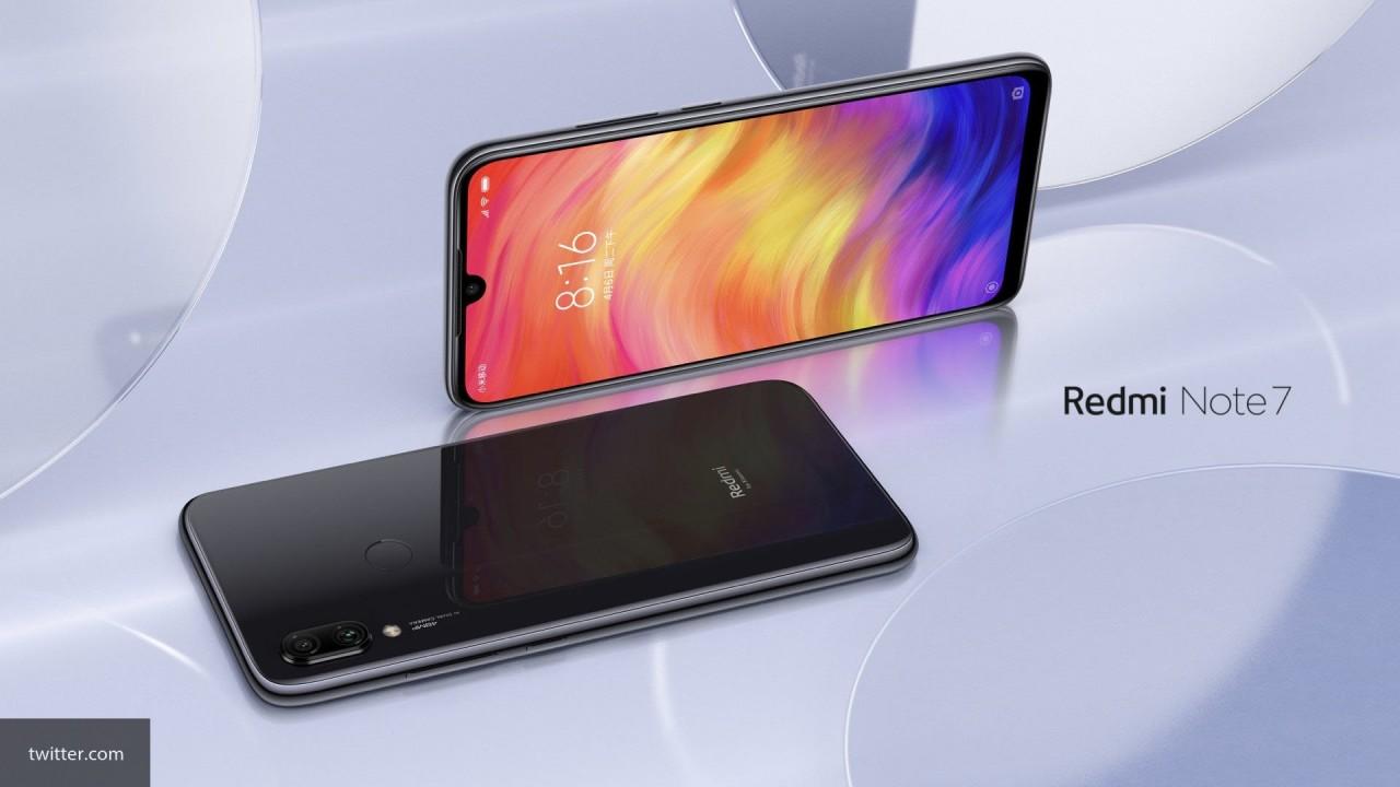 Компания Xiaomi планирует выпустить еще два смартфона под маркой Redmi