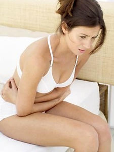 Гастрит желудка лечение травами