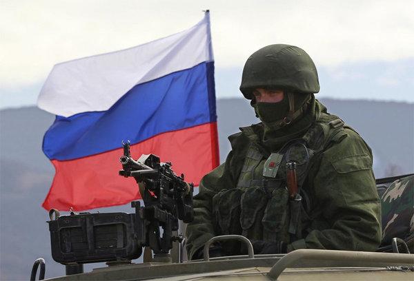 В Москве предупредили Киев, …