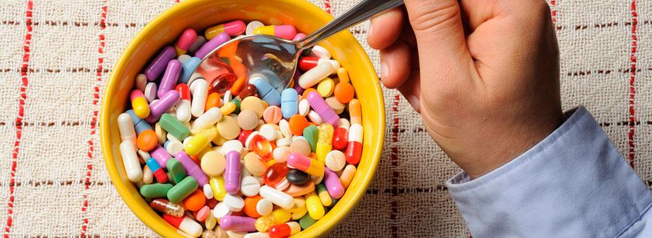 Картинки по запроÑу Как поддержать кишечник во Ð²Ñ€ÐµÐ¼Ñ Ð¿Ñ€Ð¸ÐµÐ¼Ð° антибиотиков
