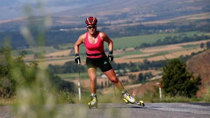 Биатлон возвращается! Sportbox.ru покажет сражения россиян за медали чемпионата мира
