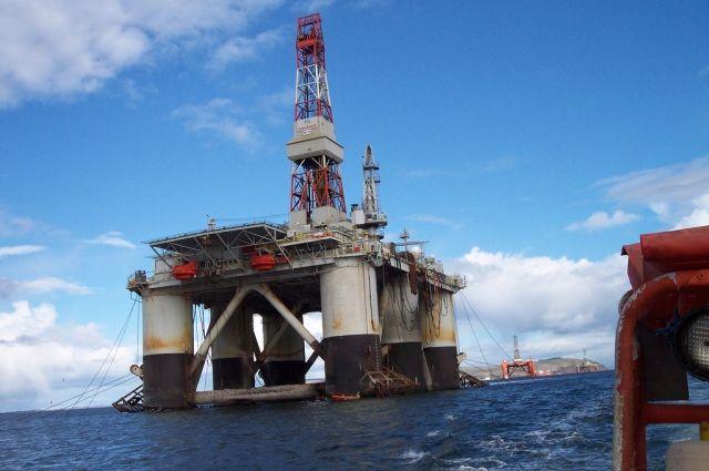Участники ОПЕК согласовали увеличение добычи нефти