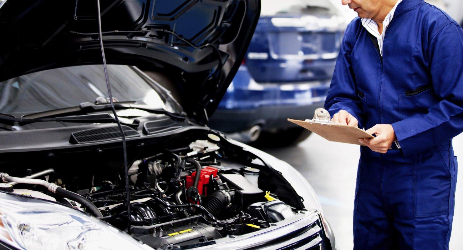 Прохождение гарантийного ТО — особенности процедуры, способы сэкономить Автомобили