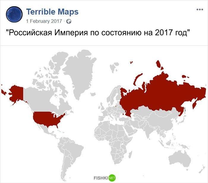 10. в мире, забавно, карта, карта мира, карты, креатив, подборка, фото