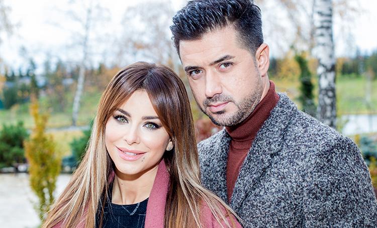 Бывший муж Ани Лорак впервые озвучил причину их развода: