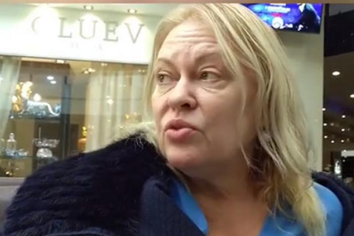 Фанатка Киркорова потребовала от него $200 тысяч, обвинив певца в своей беременности