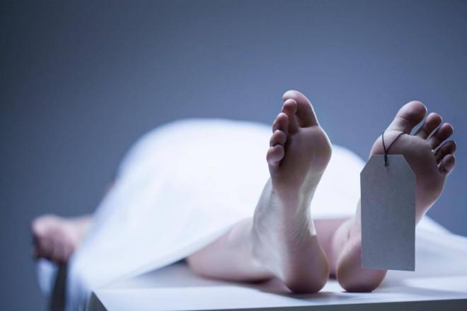Вы умрете навсегда: ученые доказали, что жизни после смерти не существует