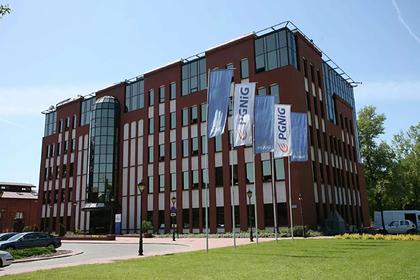 Польша объявила о победе над «Газпромом»