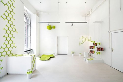 bionic-creative-style-interior-design-ideas-6