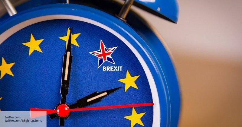 «Пинать слабого удобно»: эксперт оценил угрозы Испании в отношении Brexit