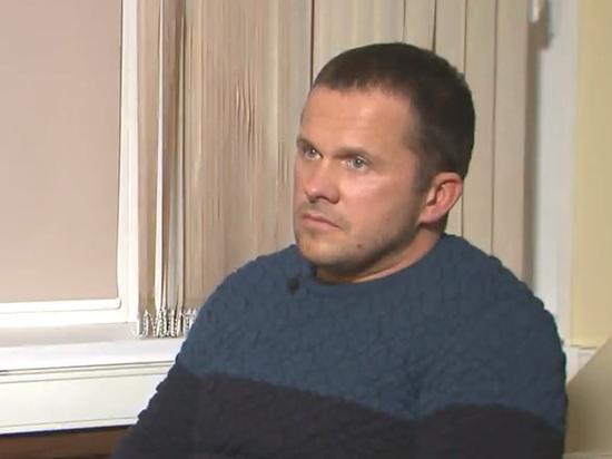 Экс-сотрудник ГРУ рассказал, кем на самом деле являются Петров и Боширов