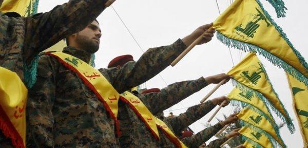 """""""Хизбалла"""" отказала России на требование уйти из Сирии"""