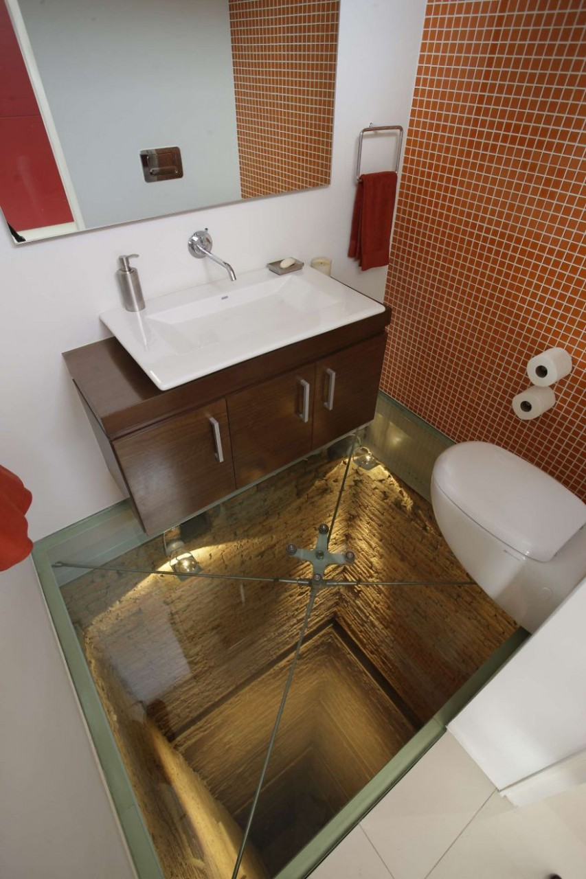 amazing-interior-ideas-31