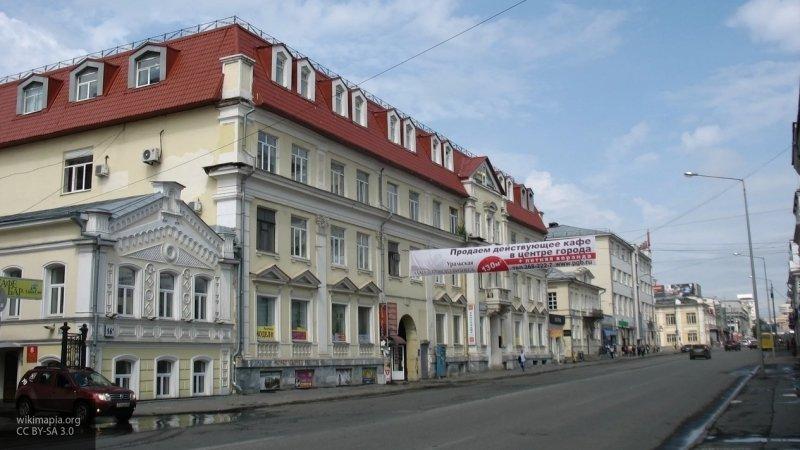 Предприятие задолжало работникам почти 7 миллионов рублей в Екатеринбурге