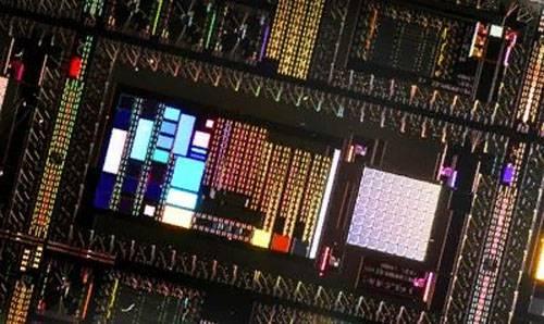 Учёные заявили о большом шаге на пути создания квантового компьютера
